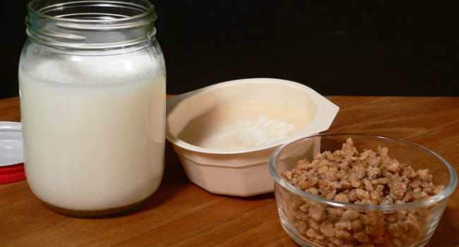 Как сделать нутряной жир