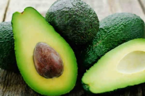 avokado-polza-i-vred-v kulinarii
