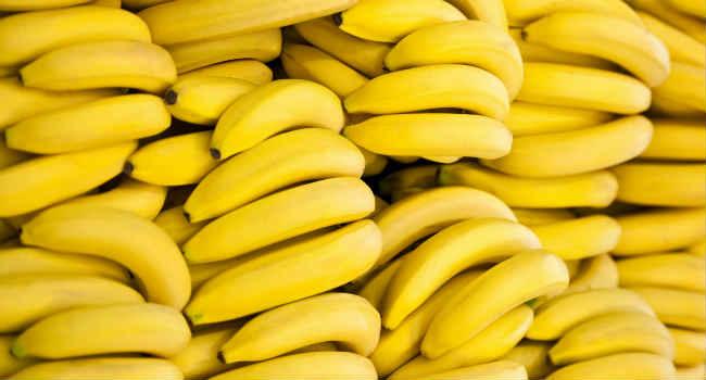 banan-svojstva