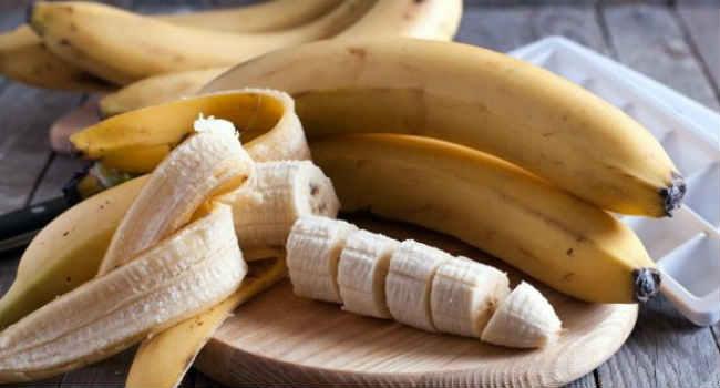 banan-polza-vred
