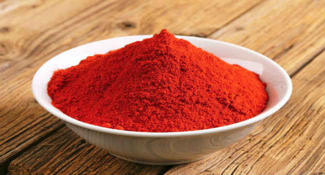 paprika-sostav-svojstva