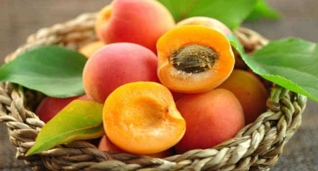 persiki-polza