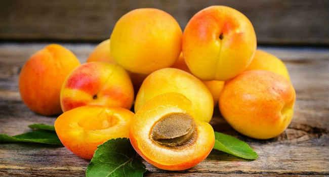 persiki-svojstva-polza