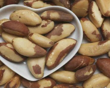 бразильский орех-польза и вред