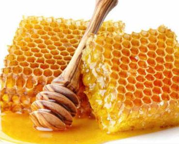 мед в сотах-польза-вред-состав