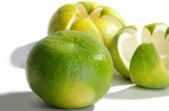 свити-фрукт-польза-вред