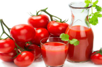 tomatnyj-sok-polza-vred