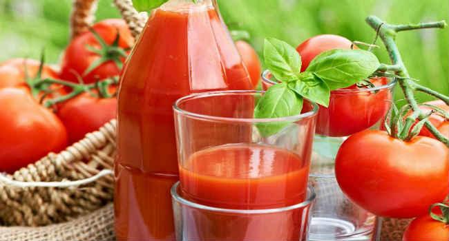 tomatnyj-sok-polza