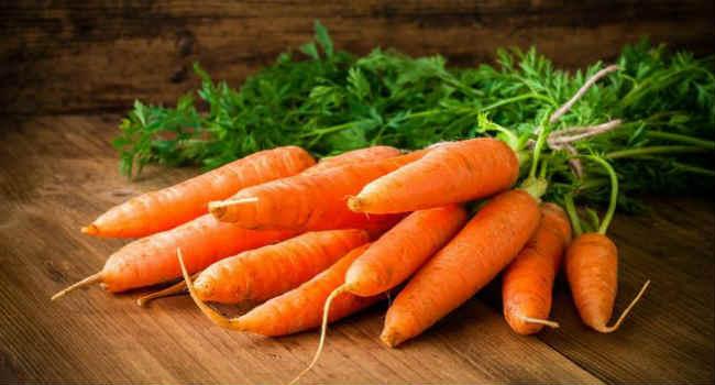 морковь-протиовпоказания-вред