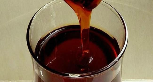 гречишный мед-как определить качество-противопоказания