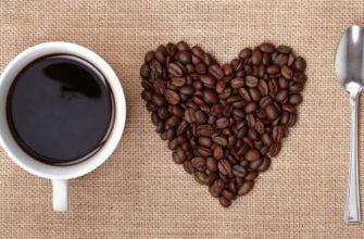 кофе-польза-вред