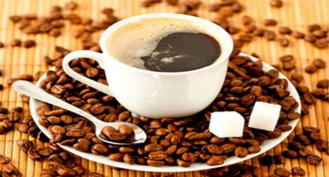 кофе без кофеина-польза-состав