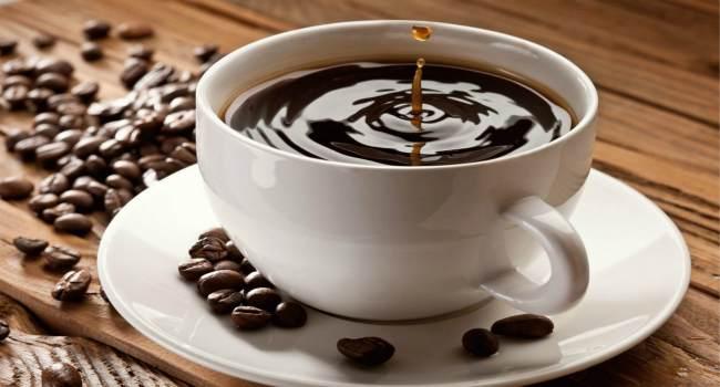 кофе без кофеина-вред-польза
