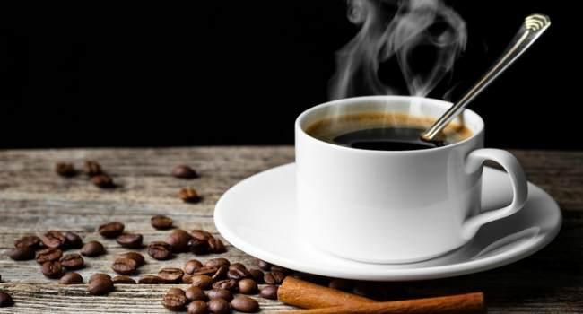 кофе-свойства-чем полезен