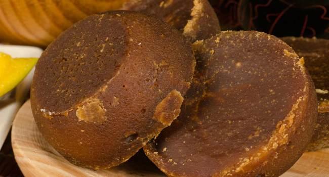 пальмовый сахар-применение-как выбрать
