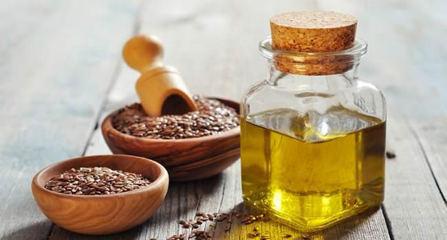 кунжутное масло-состав-свойства