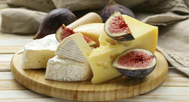 инжир для похудения-с какими продуктами