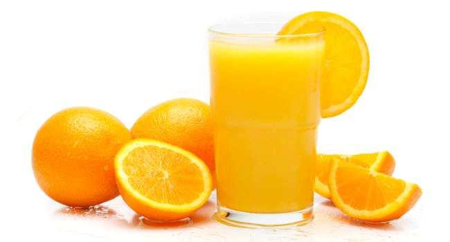 апельсиновая диета-польза