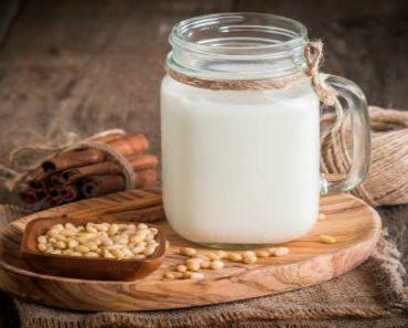 кедровое молочко-кедровое молоко