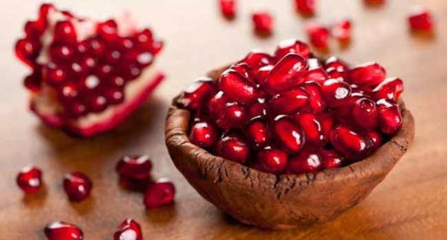 продукты разжижающие кровь-список