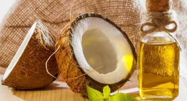 кокос-свойтсва-польза-вред
