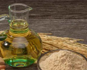 рисовое масло-свойства-применение