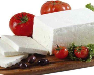 сыр фета-свойства-польза-вред