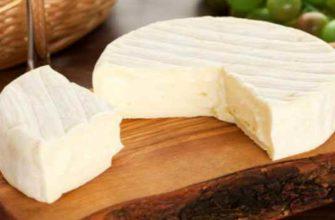 чем заменить сыр фета-каким сыром заменить