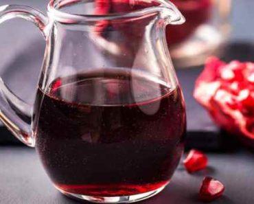 гранатовый сок при панкреатите-можно пить