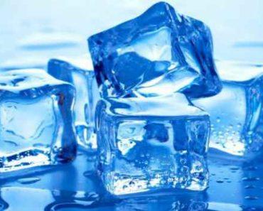 ледяная диета-польза-меню