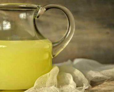 молочная сыворотка-польза и вред