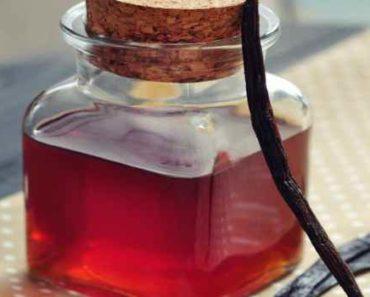 экстракт ванили-как использовать-чем заменить