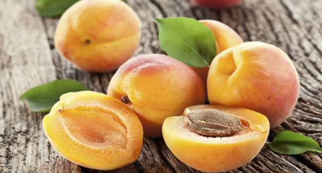 абрикосы-польза-вред-состав