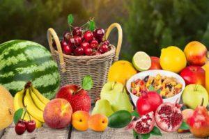 витамины для кожи-лучшие витамины для кожи