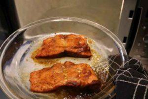 посуда для микроволновки-кукую посуду можно использовать в микроволновке