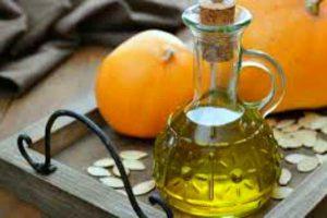 тыквенное масло-польза и вред как принимать
