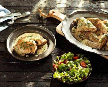 как приготовить вкусного сочного кролика-рецепты тушеного и запеченного кролика