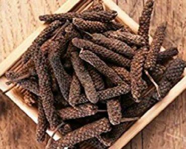 перец лонг (пиппали)-применеие в кулинарии и медицине