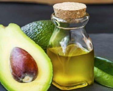 масло авокадо-польза и вред