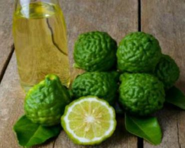 чай с бергамотом-польза и вред