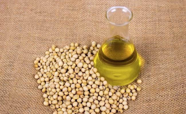 соевое масло-польза и вред побочные эффекты