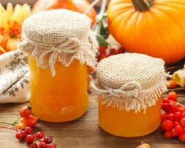 тыквенный мед-вред и польза для организма