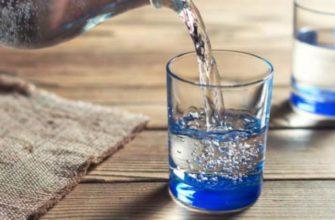 vodnaya dieta-dlya-pohudeniya