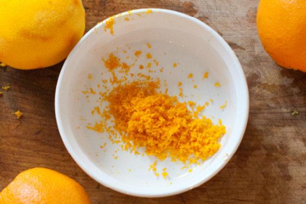 apelsinovaya-tsedra-rezept i primenenie