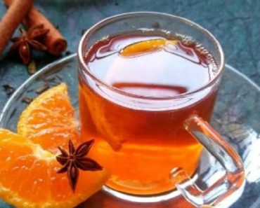 apelsinovyj chaj-polza-ivred