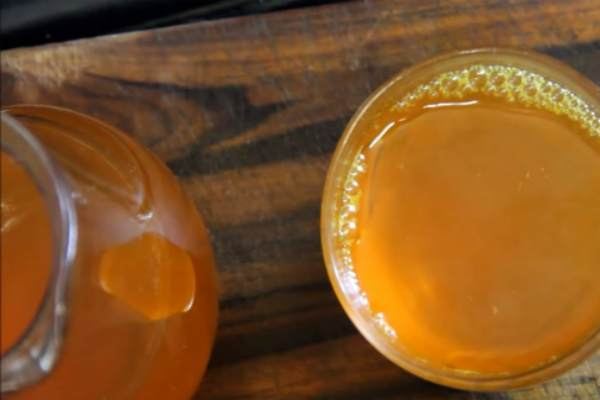 apelsinovyj-chaj-dlya-pohudeniya-rezept