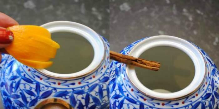 apelsinovyj-chaj-s-tsedroj-i-koritsej-foto1