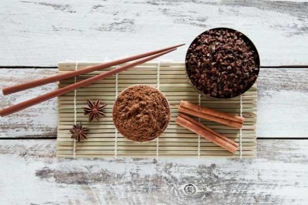 kitajskaya-priprava-5-spetsij-sostav-kak-sdelat