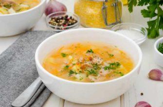 sup-s-kukuruznoj-krupoj-rezepty