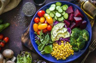 veganskaya-dieta-dlya-poxudeniya